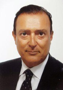 Gnatologo Nocera